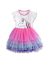 b17eae12bad12 Girls Dresses | Amazon.ca