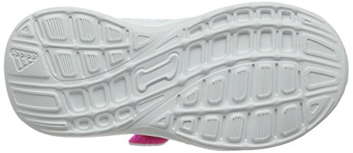 adidas - Hyperfast 2.0 CF I, Scarpe da Ginnastica Unisex