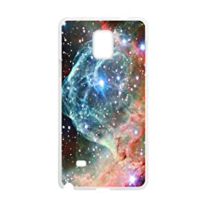 Y-O-U-C8066211 Phone Back Case Customized Art Print Design Hard Shell Protection Samsung galaxy note 4 N9100