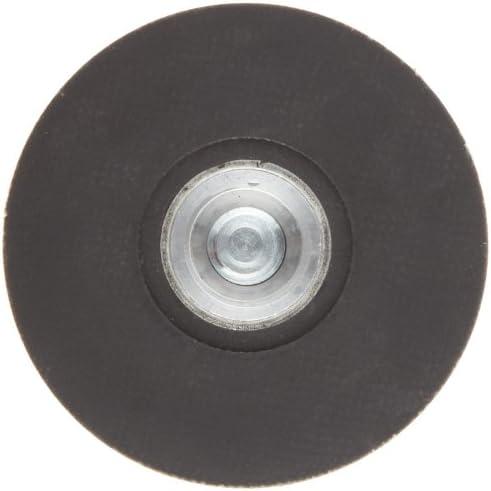 Roloc Disc Accessories3m 3 med disc pad05114414215