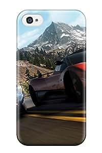 lintao diy For Iphone 4/4s Fashion Design Lamborghini Vs Koenigsegg Case-jNTDjjd211hnhuy
