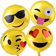Click The Following Links To Find Emoji Free Printables