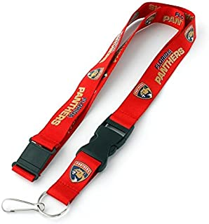 7698f82d5d8 Amazon.com   aminco NBA Memphis Grizzlies NBA-LN-095-22 Lanyards ...