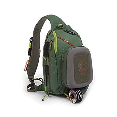 Fishpond Summit Sling Tortuga, One Size