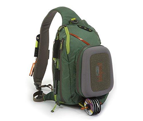 Fishpond Summit Sling, - Sling Bag Net