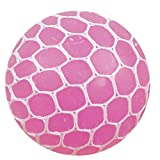 lightclub Funny Grape Ball Squeeze Toy Adults Pressure Stress Reliever Decompression Toy Kids Gift...