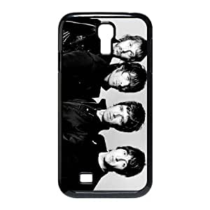 SamSung Galaxy S4 9500 phone cases Black Oasis cell phone cases Beautiful gifts LAYS9801691
