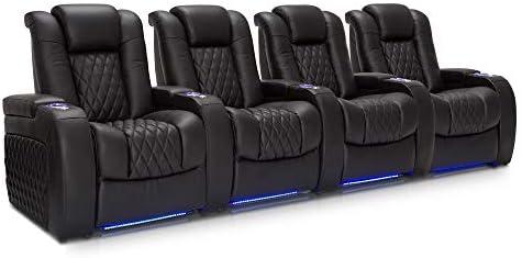 Seatcraft Diamante
