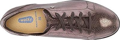 Wolky Comfort Sneakers Kinetic