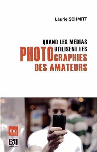 """Résultat de recherche d'images pour """"Quand les médias utilisent les photographies des amateurs"""""""