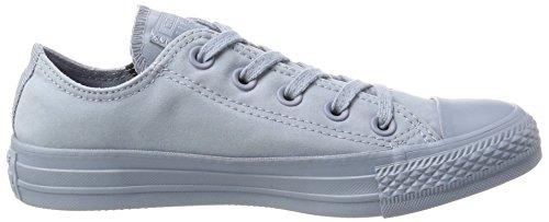 Slate Sneaker Ox Converse Ctas Unisex Blue txw6H