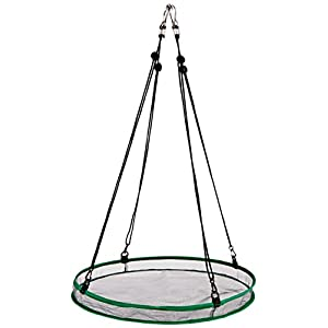 Songbird Essentials Seed Hoop 26