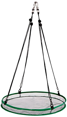 Top 10 best seed hoop bird seed catcher