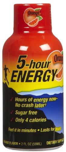 5-hour-energy-energy-shots-orange-12-pk