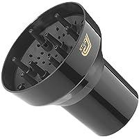 Diffusore Asciugacapelli A Doccia Universale Anche Per Phon 3800 E 2800 Parlux