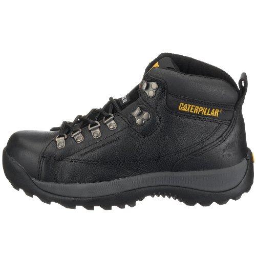 nouvelle collection courir chaussures large choix de designs Caterpillar Hydraulic St S3, Bottes de Sécurité Homme