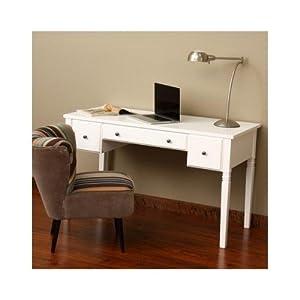 415b%2Bzy1bHL._SS300_ Coastal Office Desks & Beach Office Desks