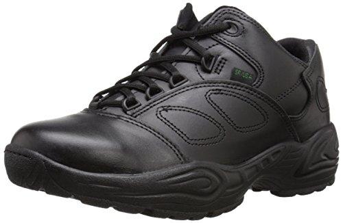 Reebok Work Mens Postal Express CP8101 Athletic Safety Shoe