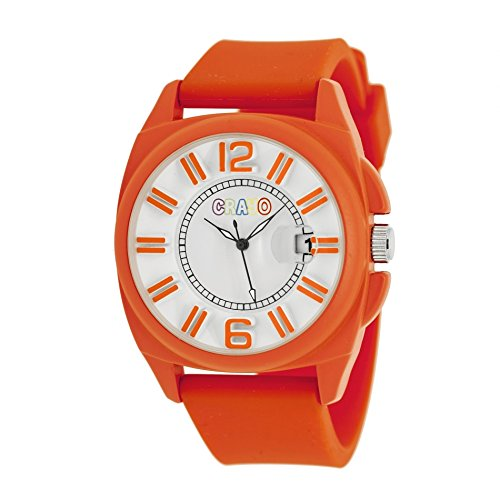 crayo-sunset-quartz-metal-and-silicone-casual-watch-colororange-model-cracr3307