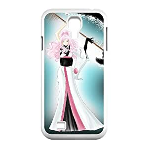 Samsung Galaxy S3 9300 Cell Phone Case White Lilo and Stitch Qutoes 008 YWU9297068KSL