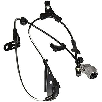 Toyota 89516-04010 ABS Wheel Speed Sensor Wire Harness