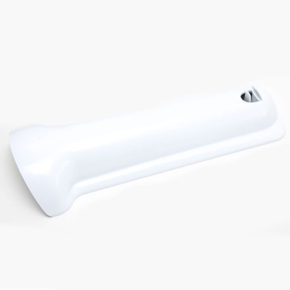 Whirlpool 67006331 Cover