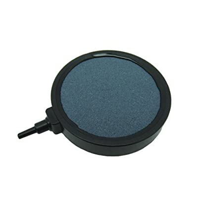 Best Cheap Deal for CNZ Bubble Disk Round Air Stone from CNZ - Free 2 Day Shipping Available