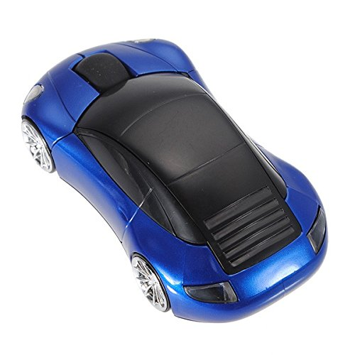 car-shaped-mouse-wireless-mouse-computer-mice-with-usb-receiver-blue