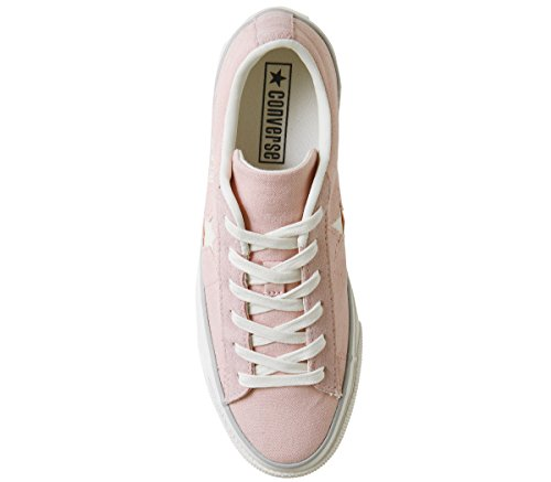 Converse One Sneakers Pesca Ox Star 560987c Platform Femme 6Fqgp