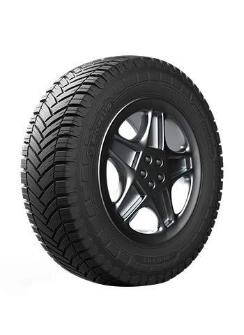 MICHELIN AGILIS CROSSCLIMATE - 205/70/R15 106R - C/A/73dB - Tyres...