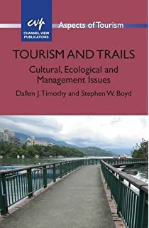 shopping tourism retailing and leisure dallen timothy j