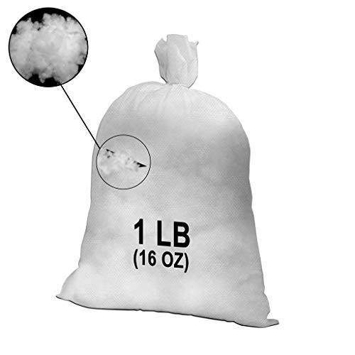 c1e43ec69bb Toy stuffing the best Amazon price in SaveMoney.es