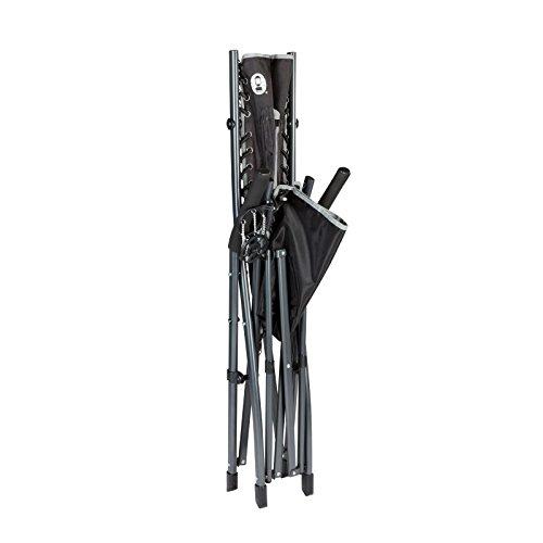 Coleman-outdoor 2000010030 Comfortsmart Suspension Chair