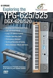 yamaha-exploring-the-ypg-625-525-dgx-620-520