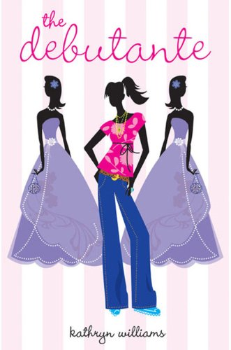 Read Online The Debutante pdf epub