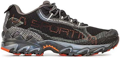 メンズ Wildcat 2.0 GTX Mtn Run Shoe - Men's