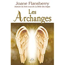 Les Archanges (French Edition)