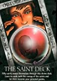 The Saint Deck and The Saint Deck Book