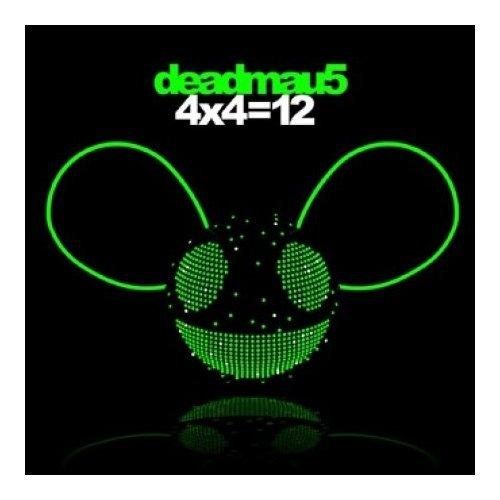 4x4=12 - Amazon.com Music
