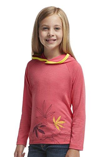 icebreaker-girls-kids-tech-long-sleeve-hoodie-14-grapefruit-fuse