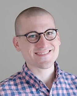 Aaron Halbert