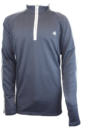 Arctic Quarter Zip - 1