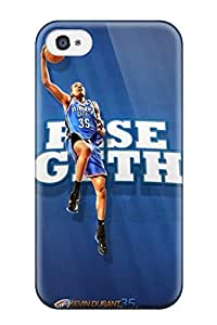 tiffany moreno's Shop 8221049K335118329 nba basketball together baskets rise kevin durant oklahoma city thunder NBA Sports & Colleges colorful iPhone 4/4s cases