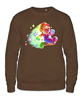 05da0a56 Cyndaquil Evolution Chart Unisex Sweatshirt: Amazon.co.uk: Clothing