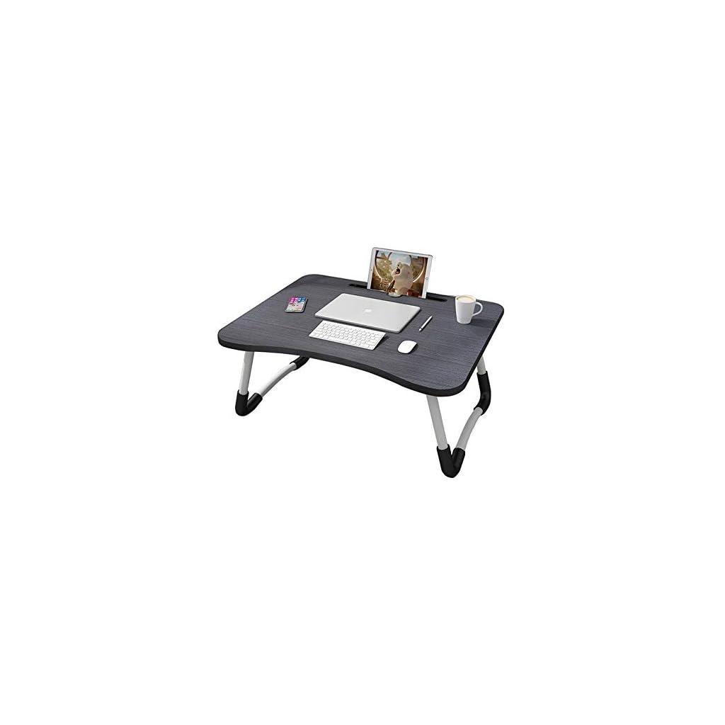 Multi-Purpose-Laptop-Table