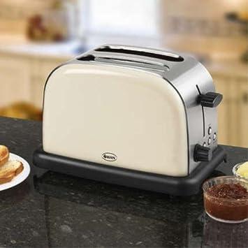 asda smart price toasters