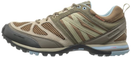 Fryatt Low Ht Trail Running Shoes