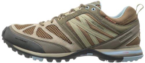 Helly Hansen Fryatt Low Ht Trail Running Shoes Men S
