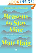 Matt Haig (Author)(197)Buy new: $1.99