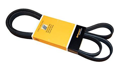 ContiTech PK060905 Serpentine Belt